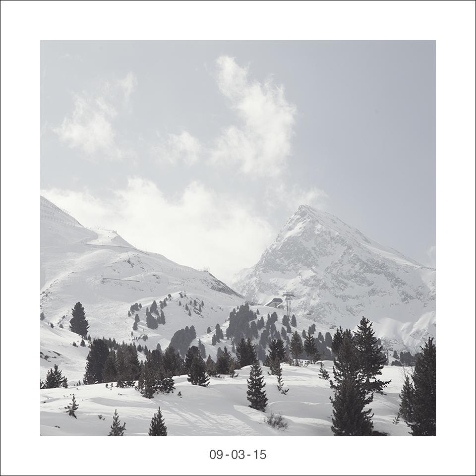 09_03_15