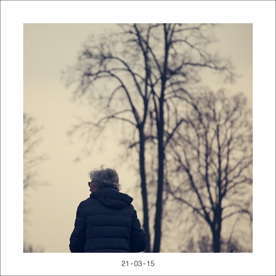 21_03_15