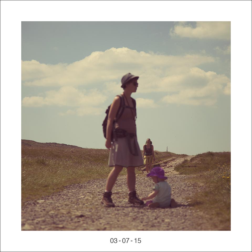 03_07_15