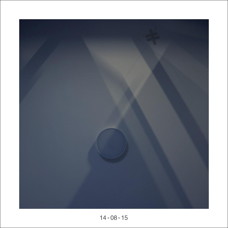 14_08_15