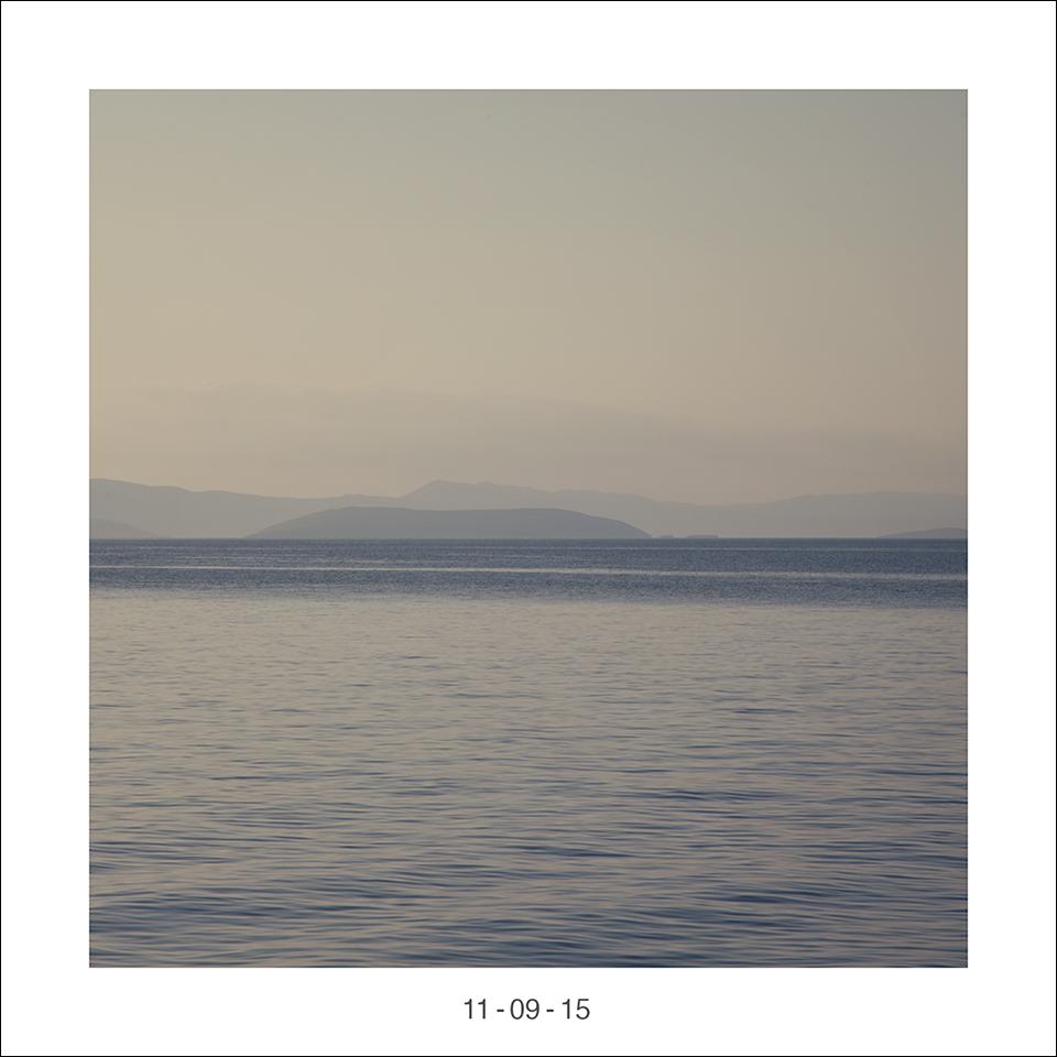 11_09_15