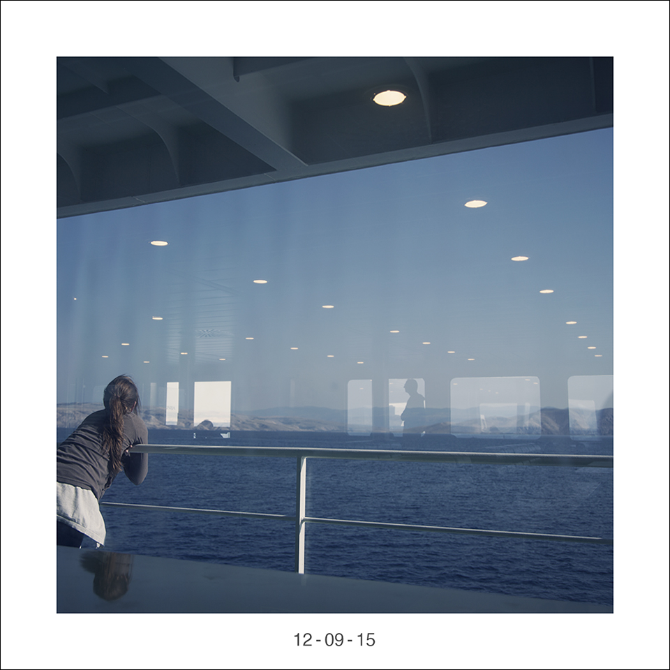 12_09_15