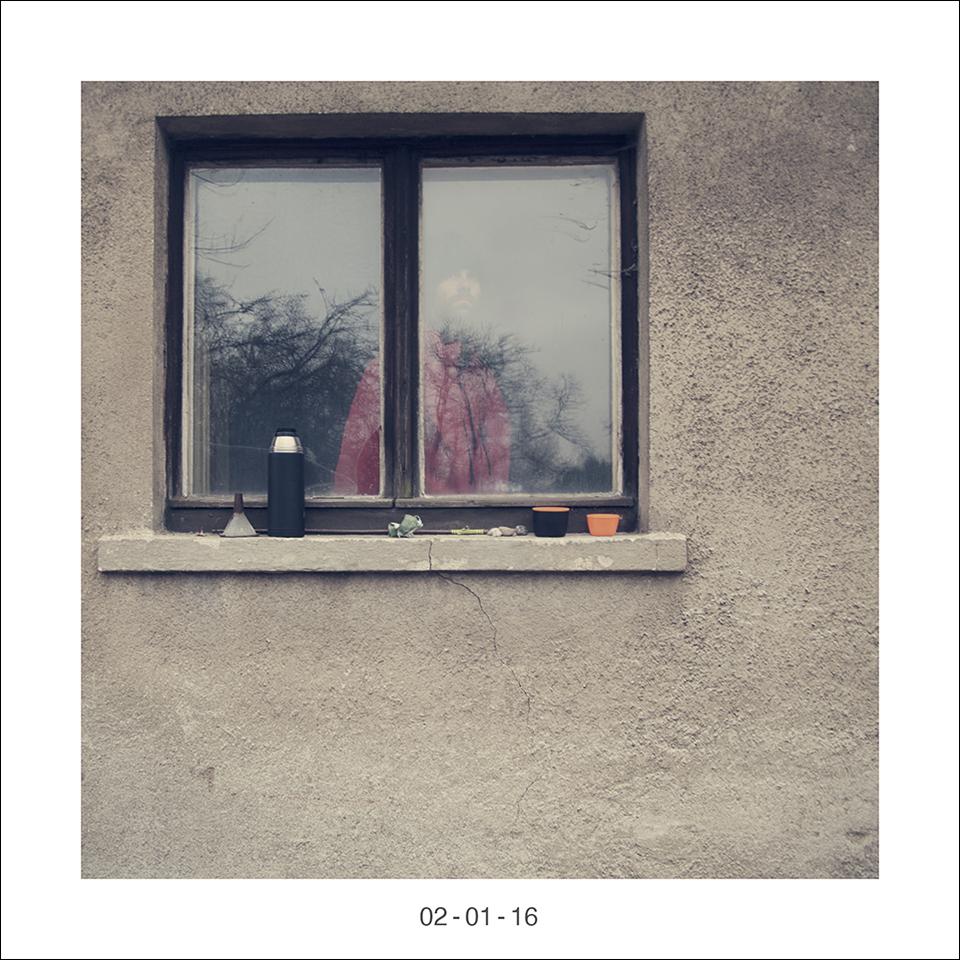 02_01_16