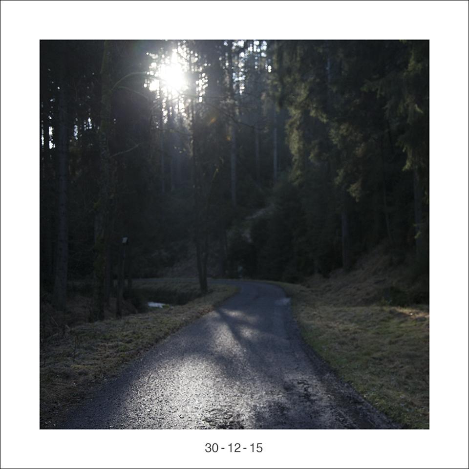 30_12_15