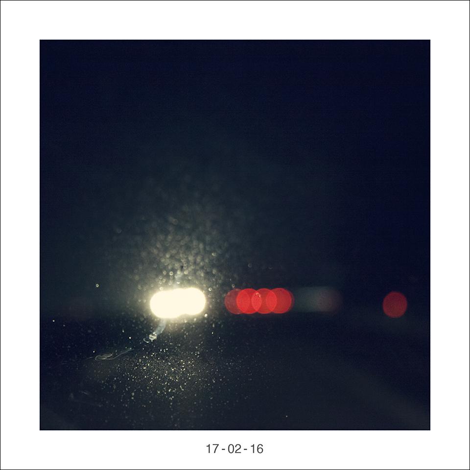 17_02_16