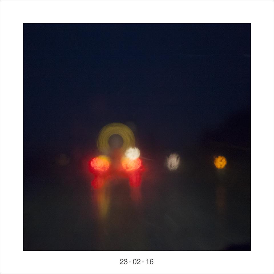 23_02_16