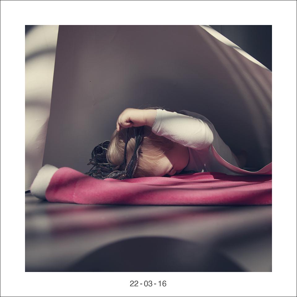 22_03_16