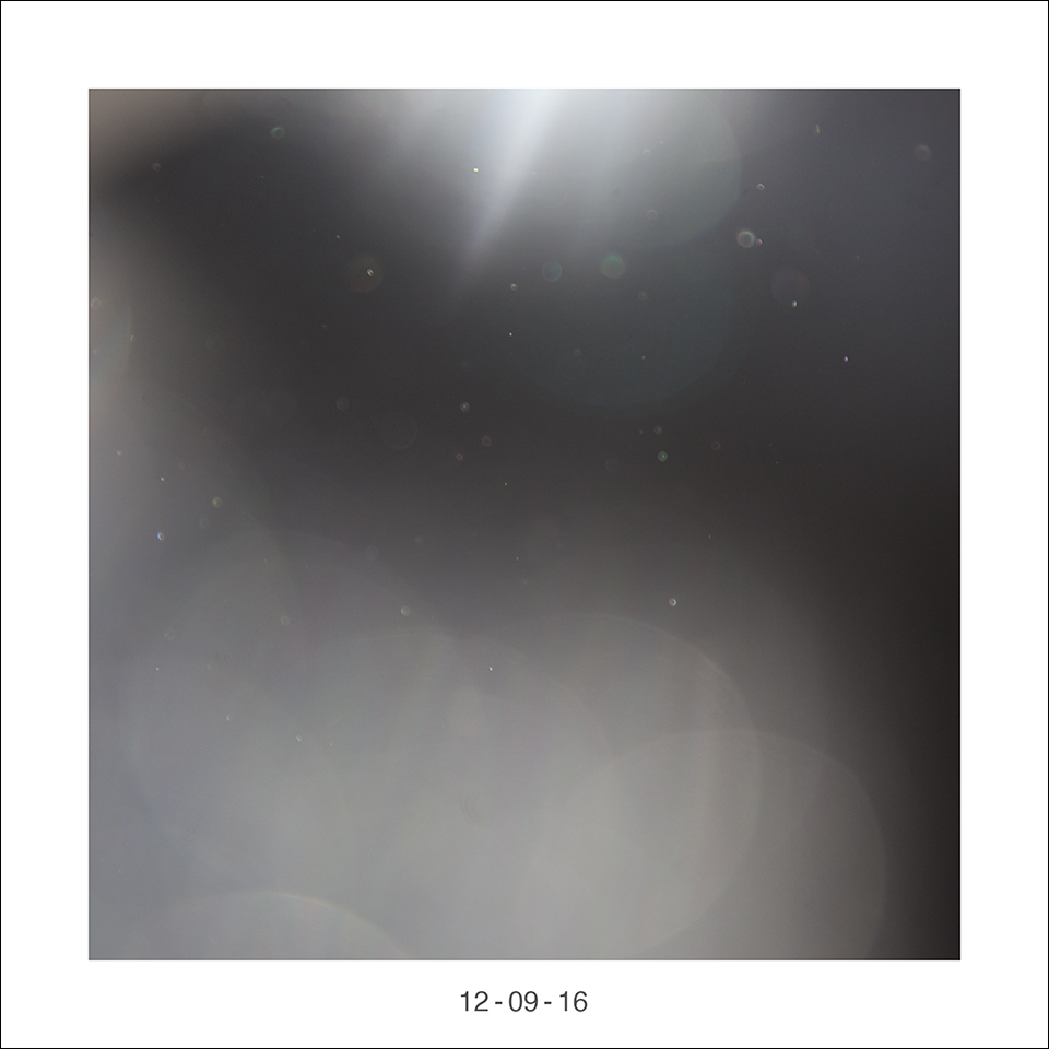 12_09_16