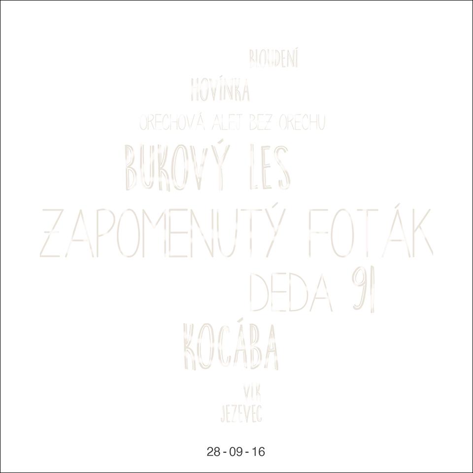 28_09_16
