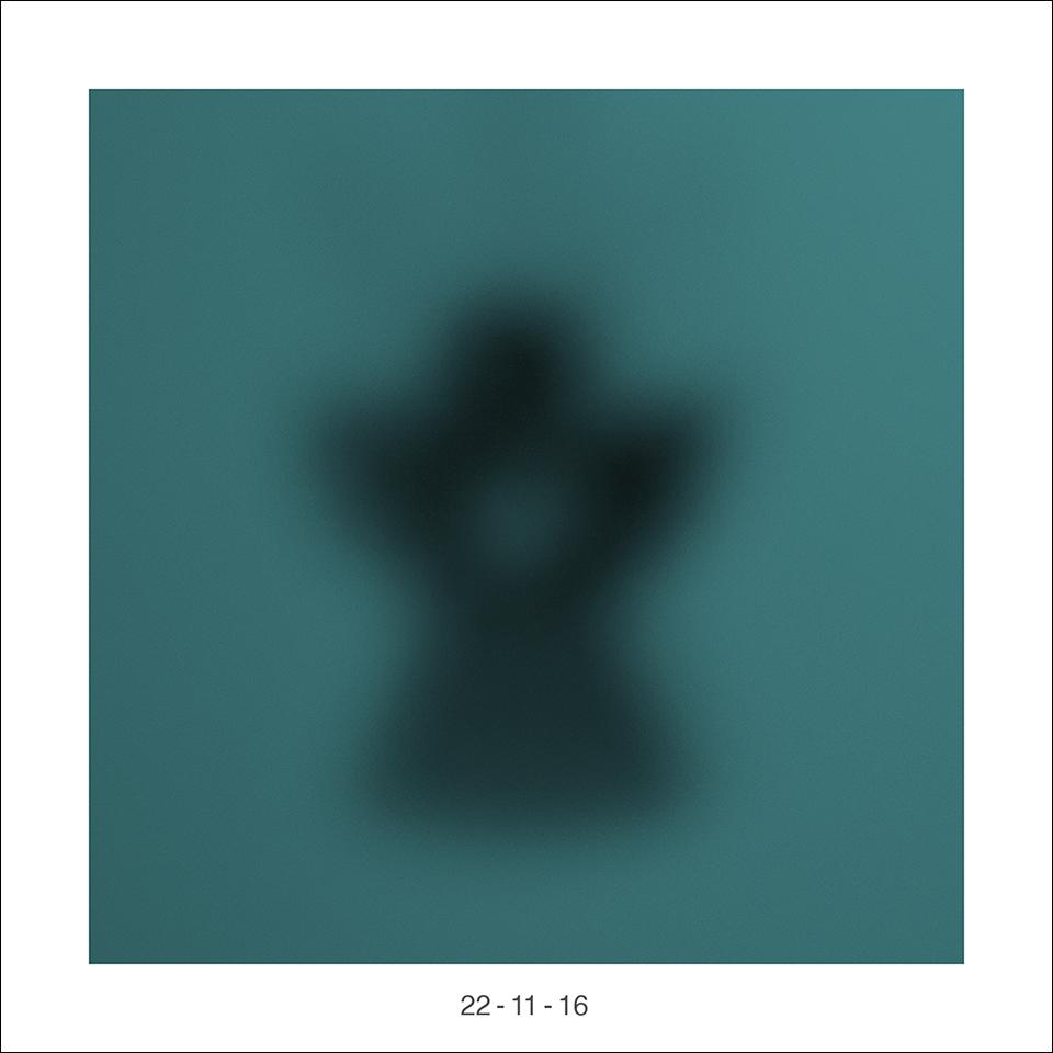 22_11_16