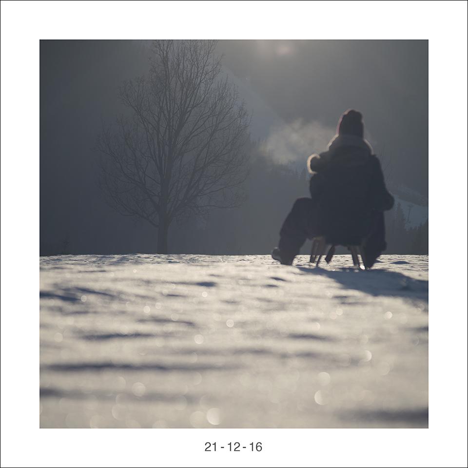 21_12_16