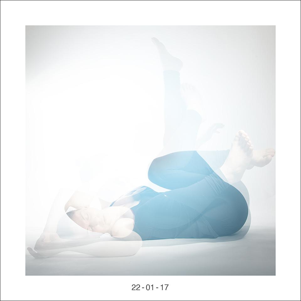 22_01_17