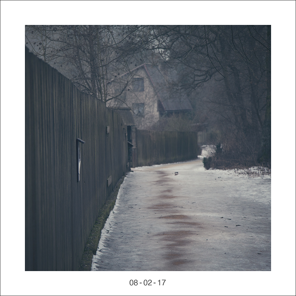 08_02_17
