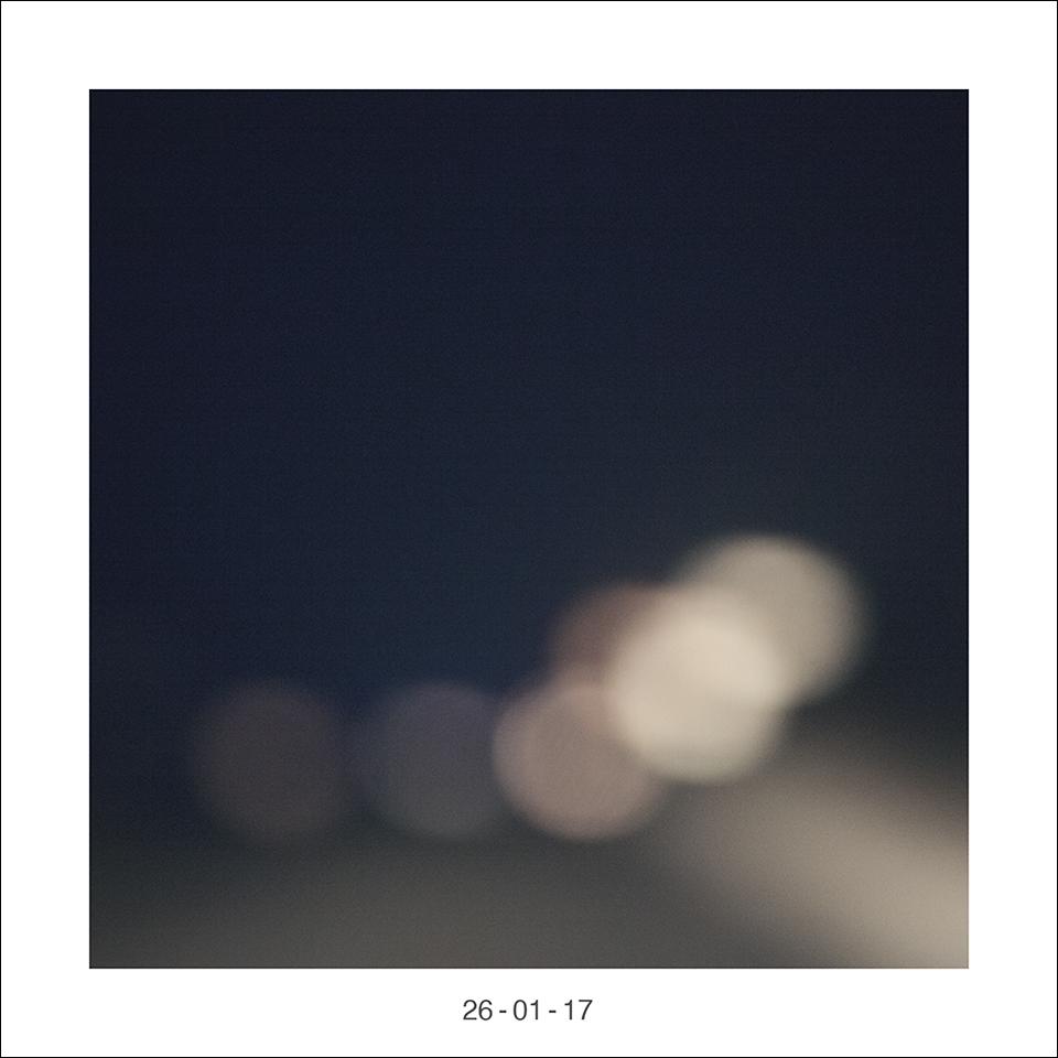 26_01_17