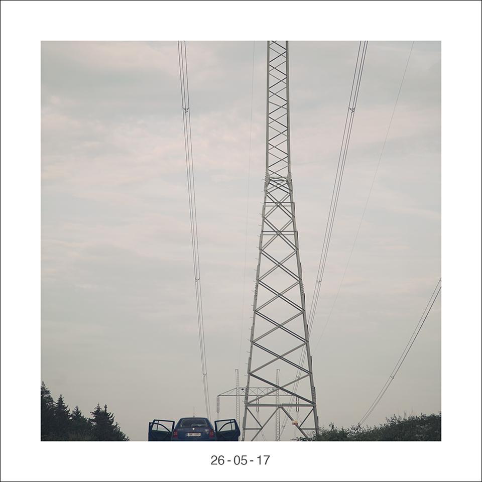 26_05_17