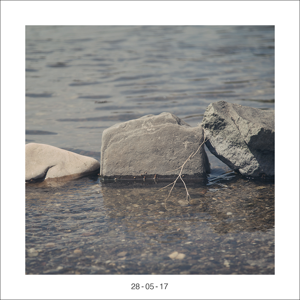 28_05_17