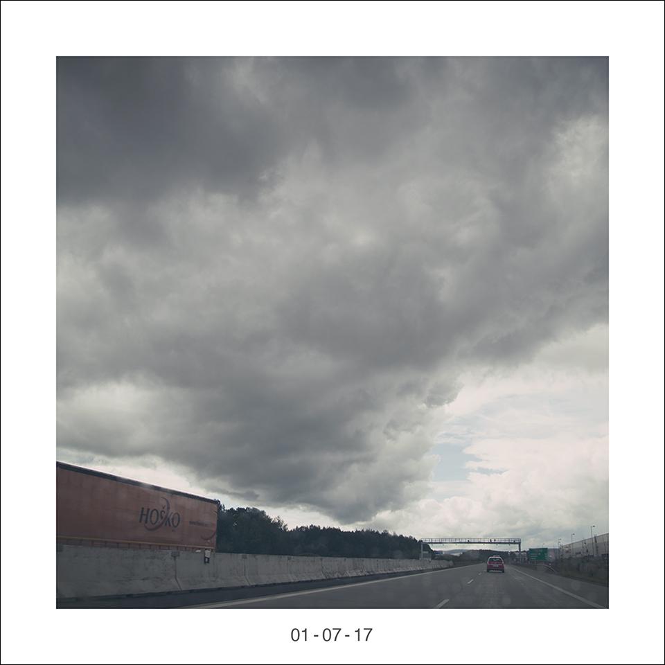 01_07_17.jpg