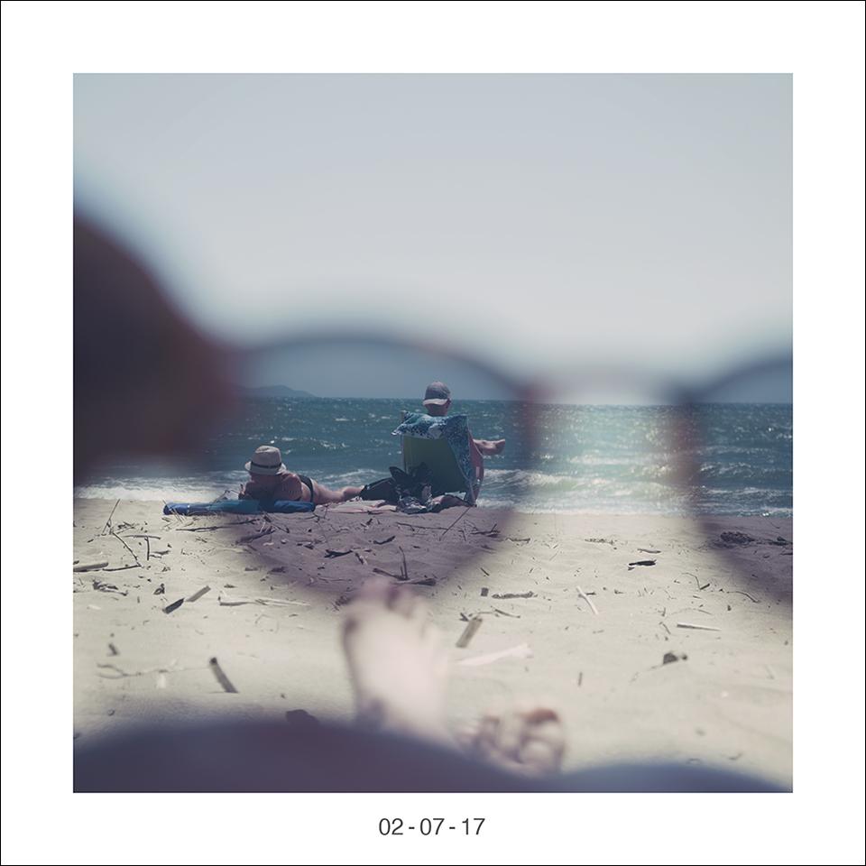 02_07_17