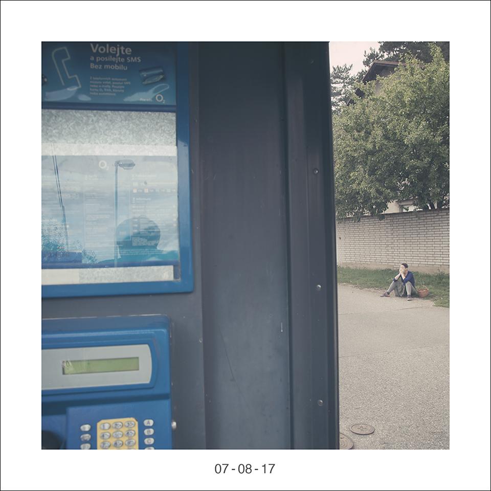 07_08_17