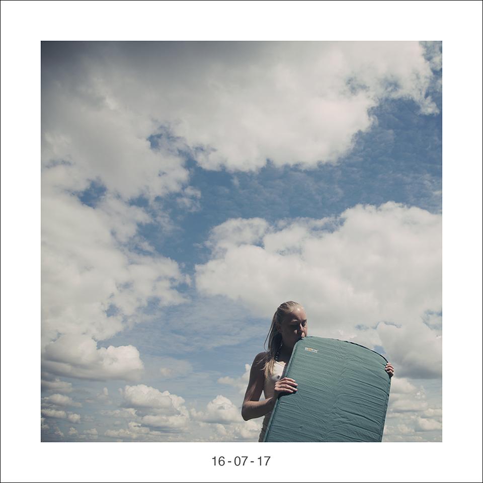 16_07_17