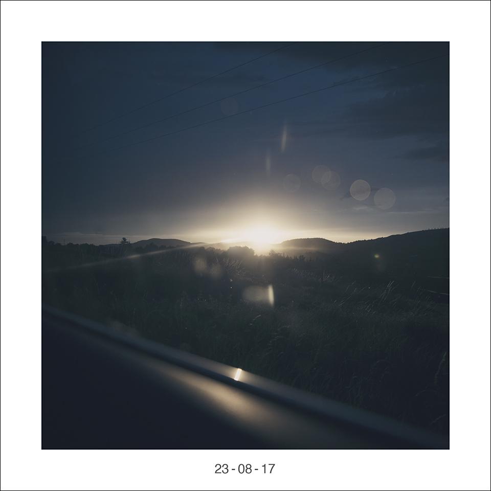 23_08_17