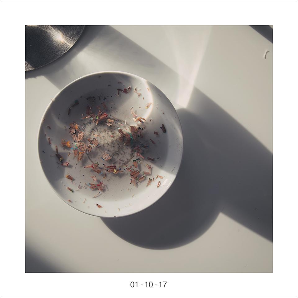 01_10_17