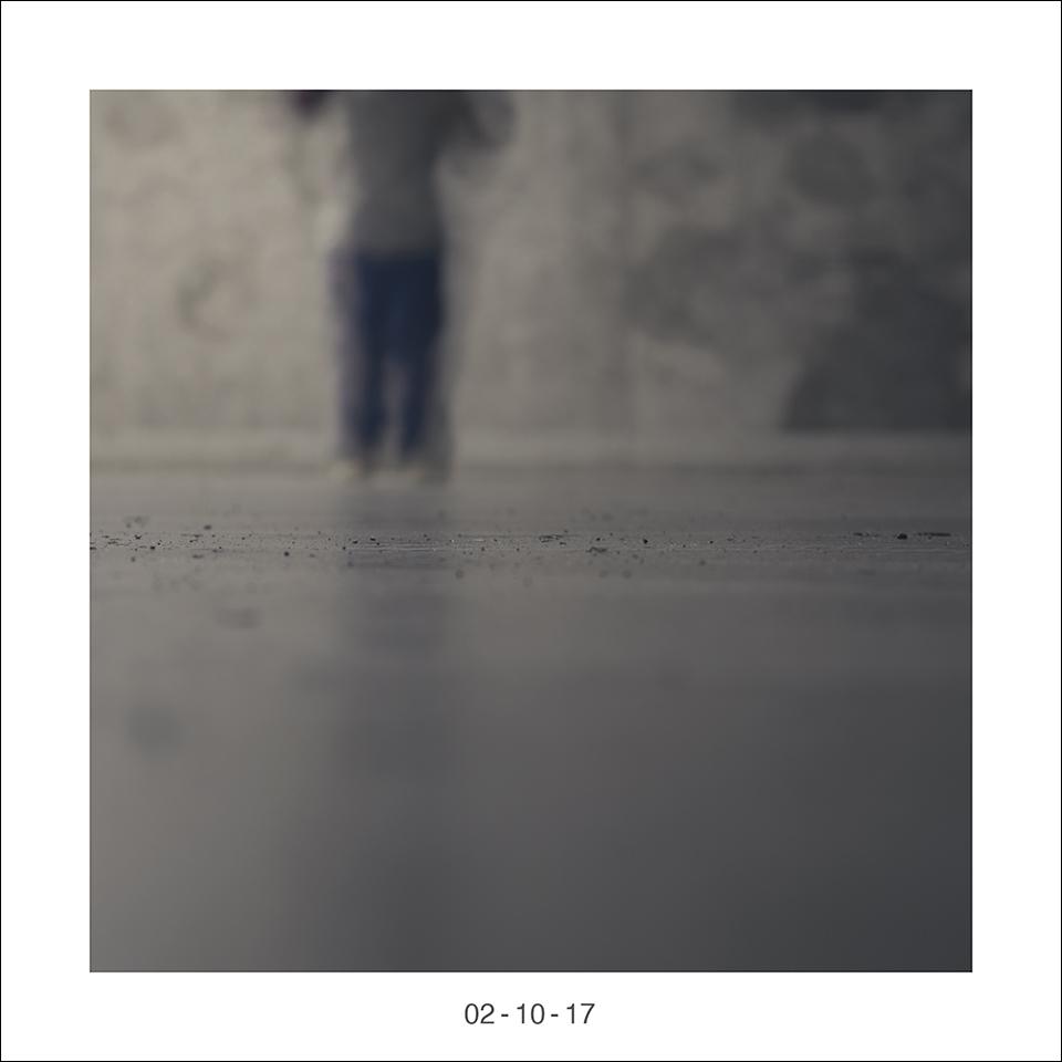 02_10_17