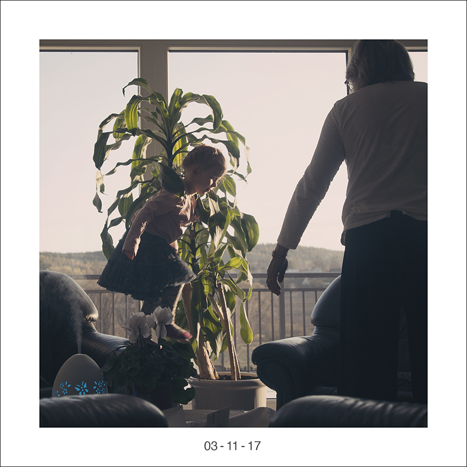 03_11_17