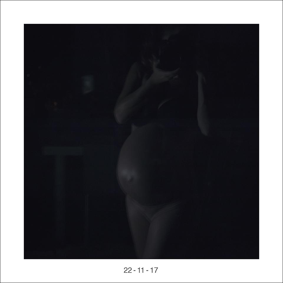 22_11_17