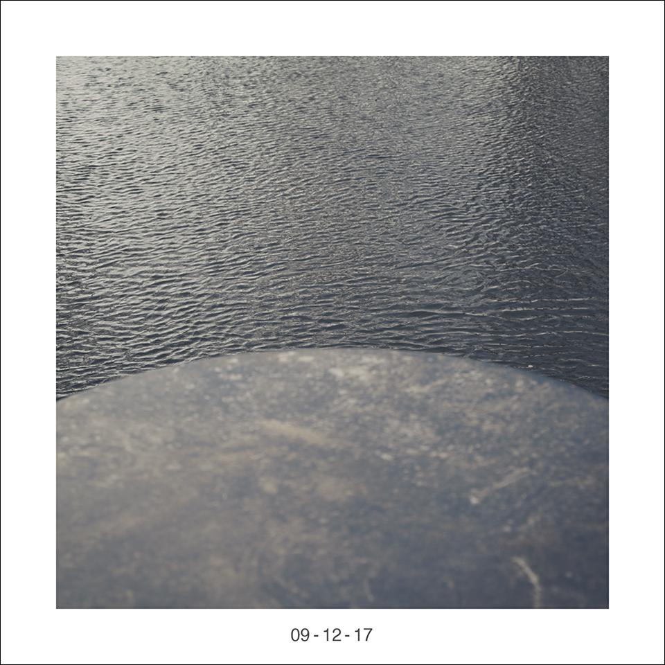 09_12_17