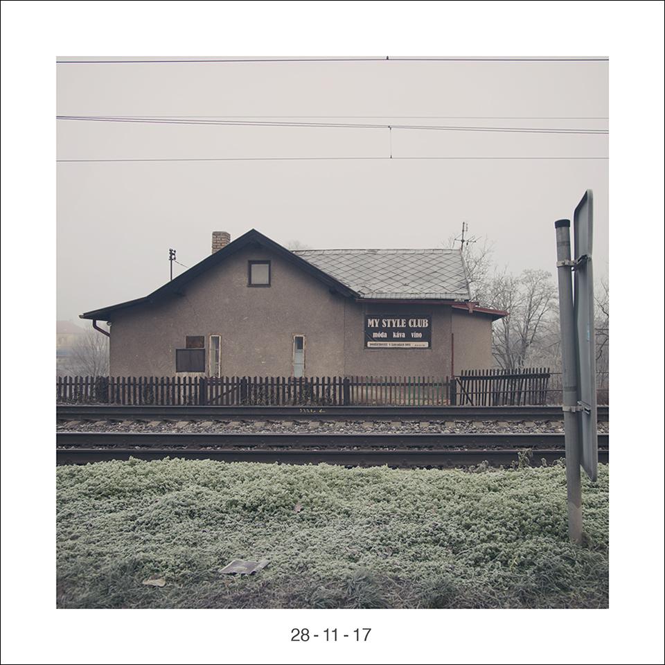 28_11_17