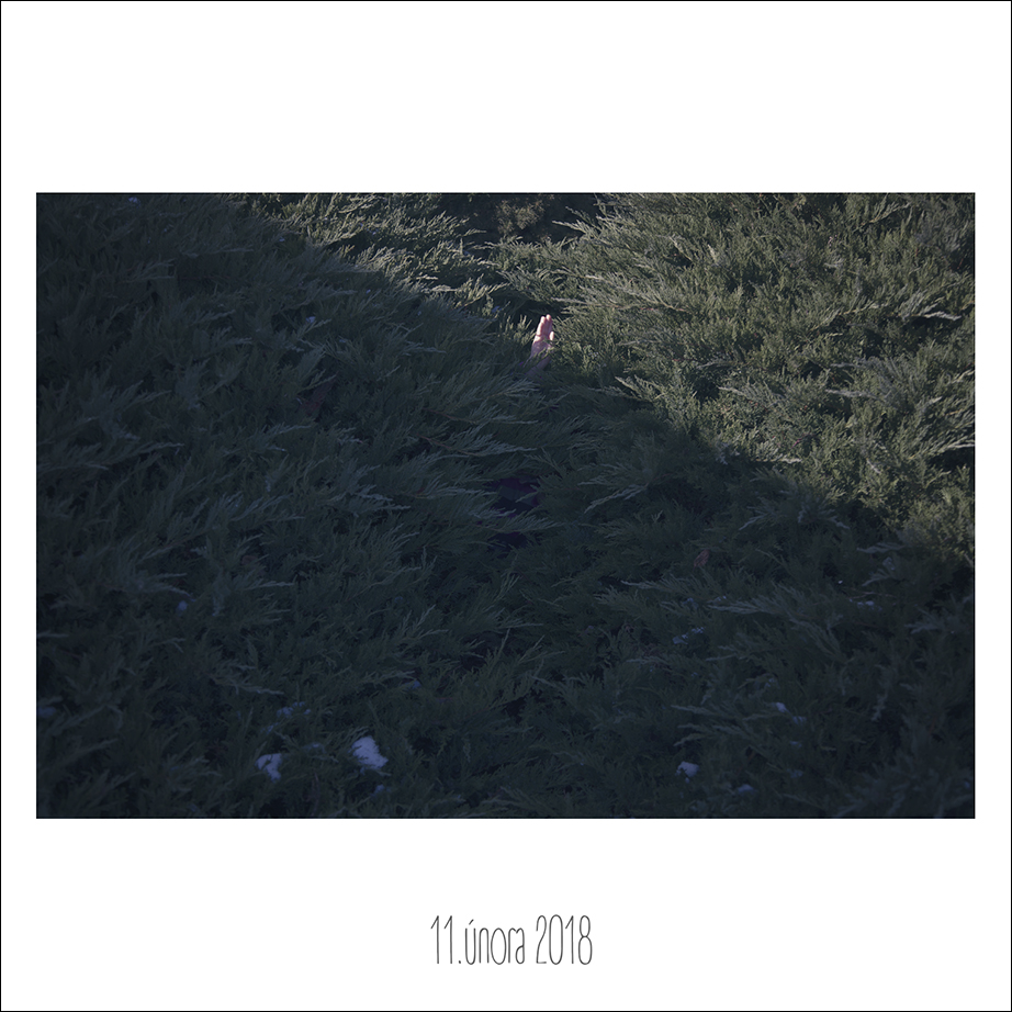 11_02_18