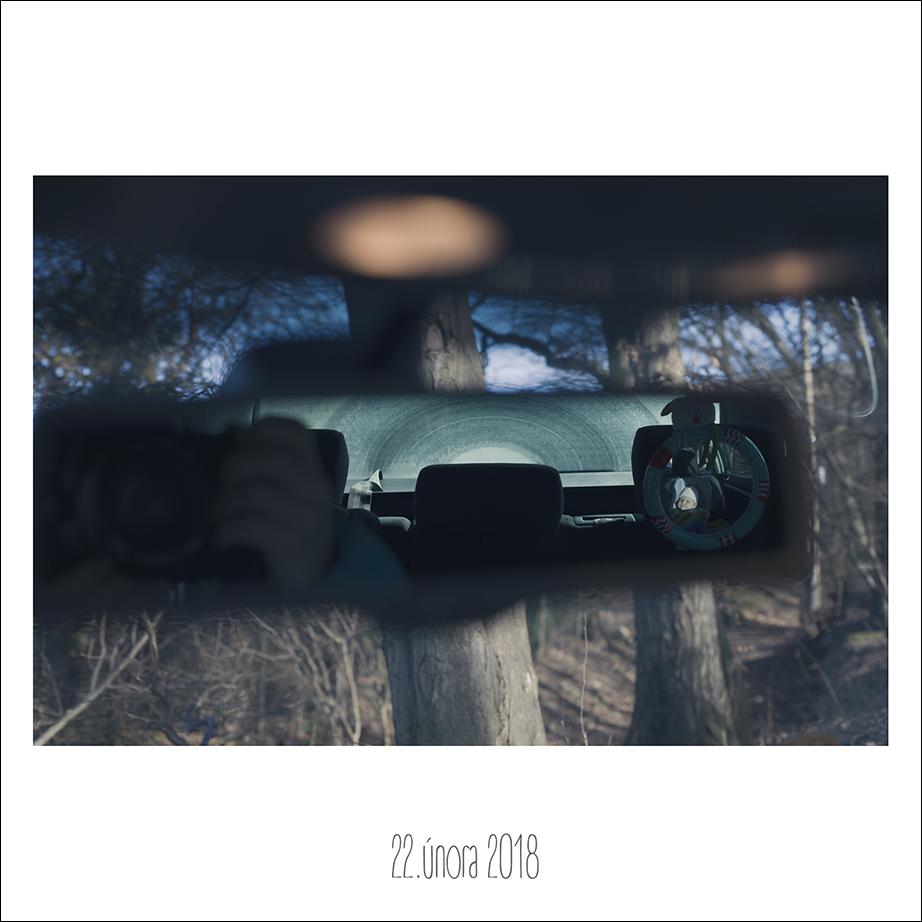 22_02_18