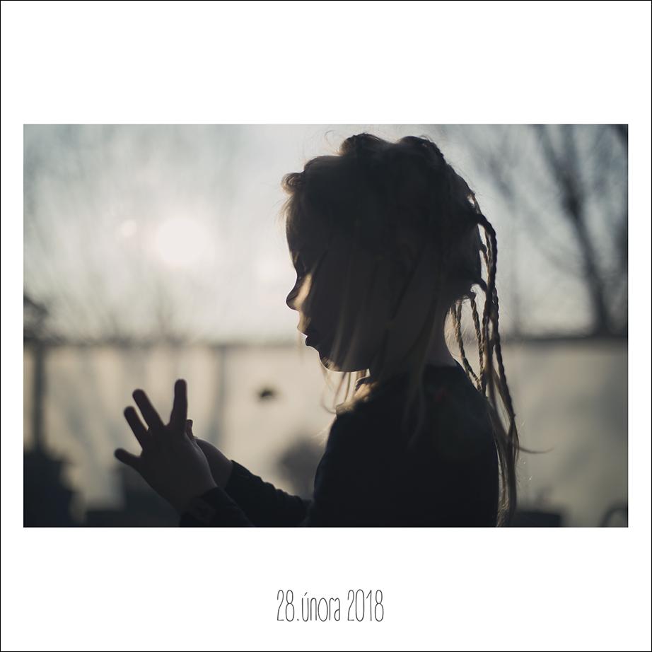 28_02_18