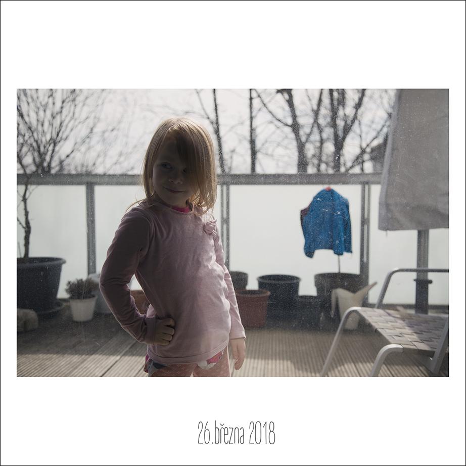26_03_18