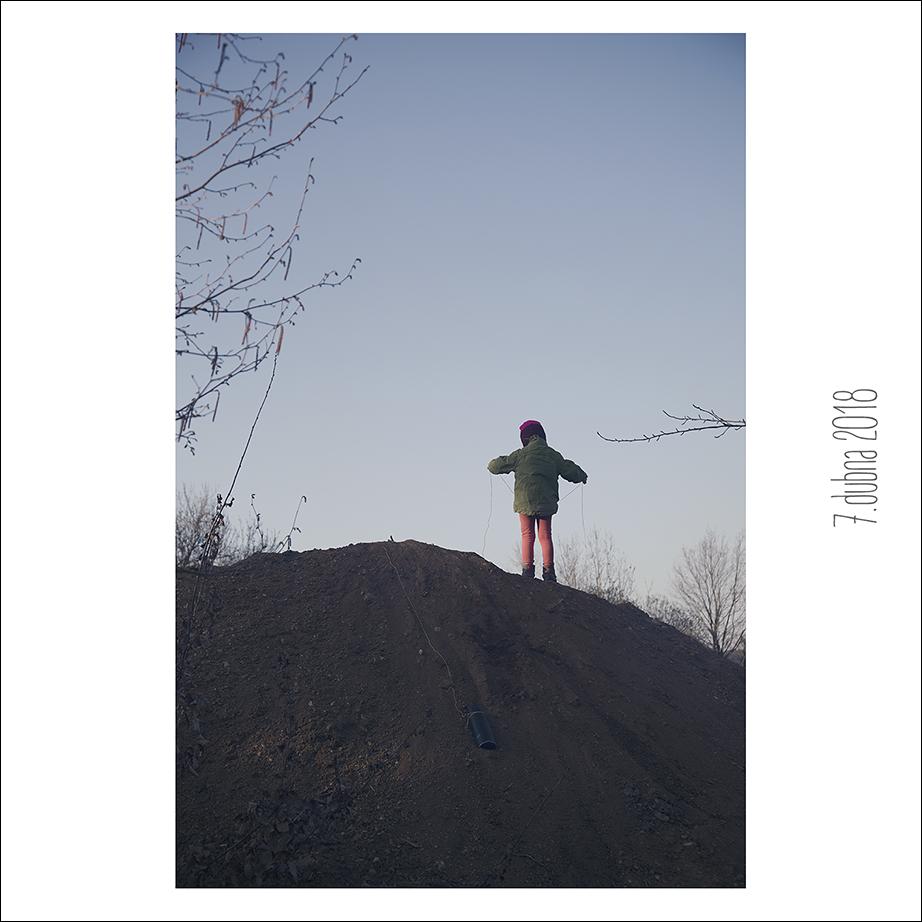 07_04_18