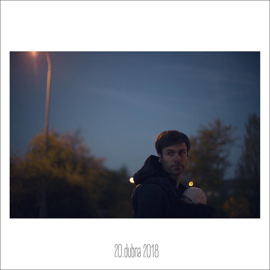 20_04_18