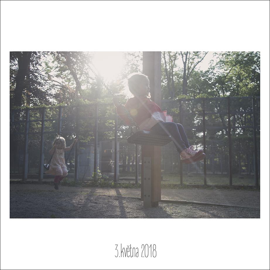 03_05_18