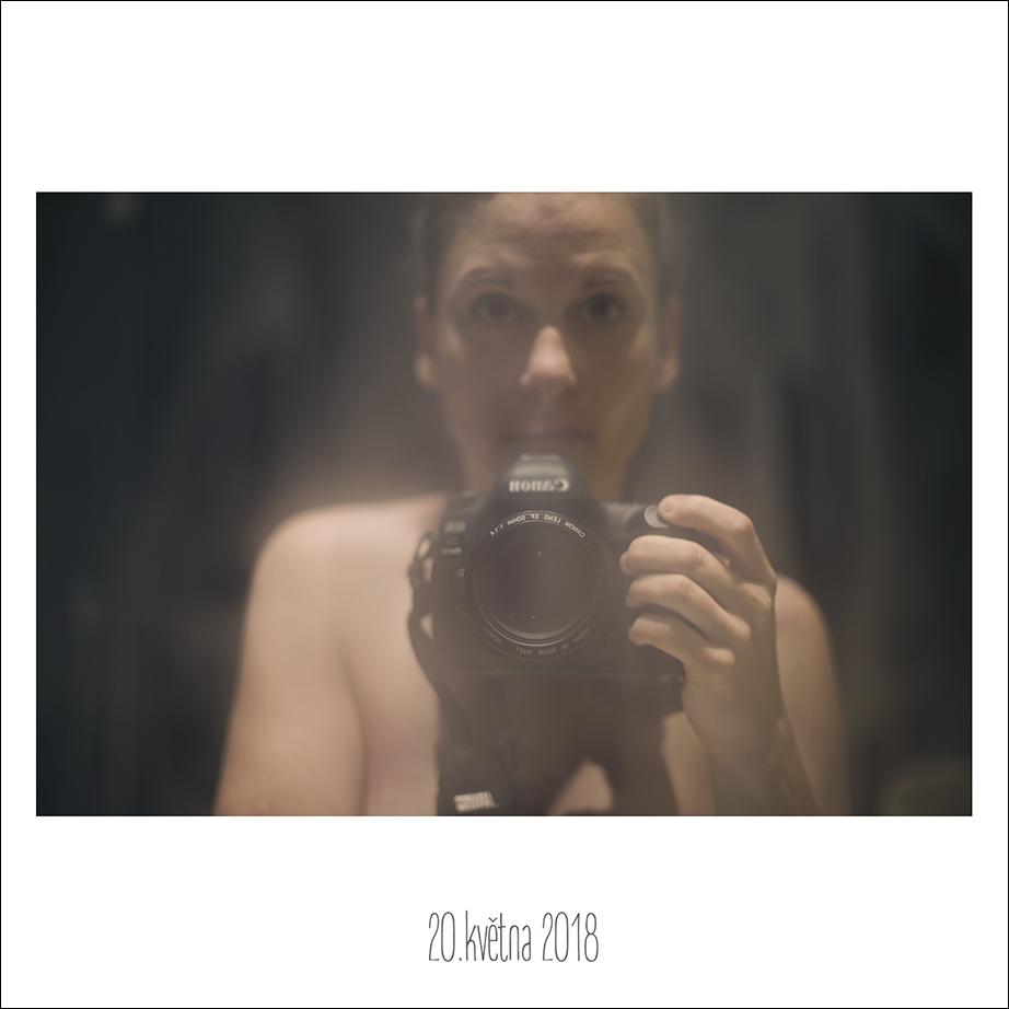 20_05_18