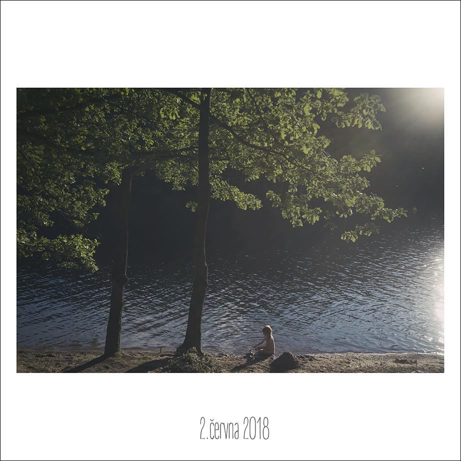 02_06_18