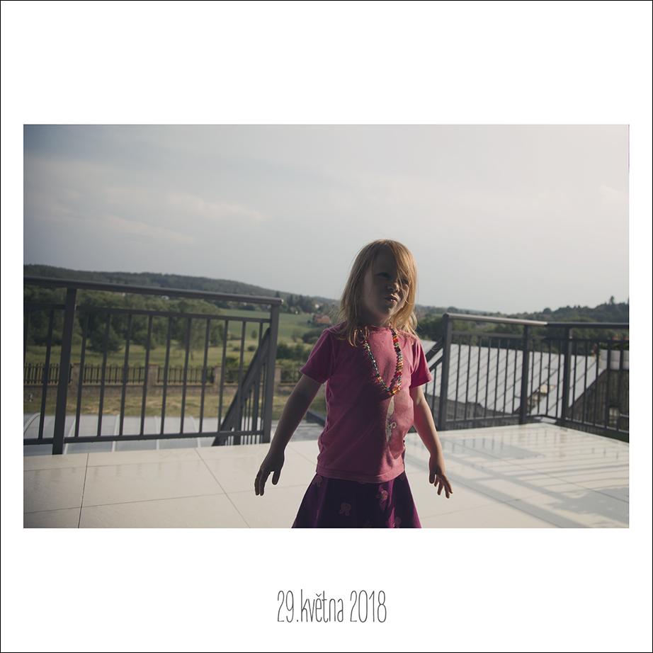 29_05_18