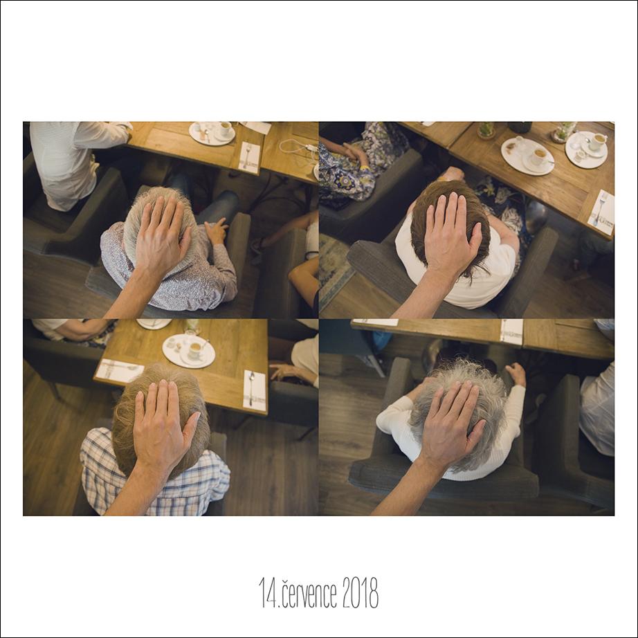 14_07_18