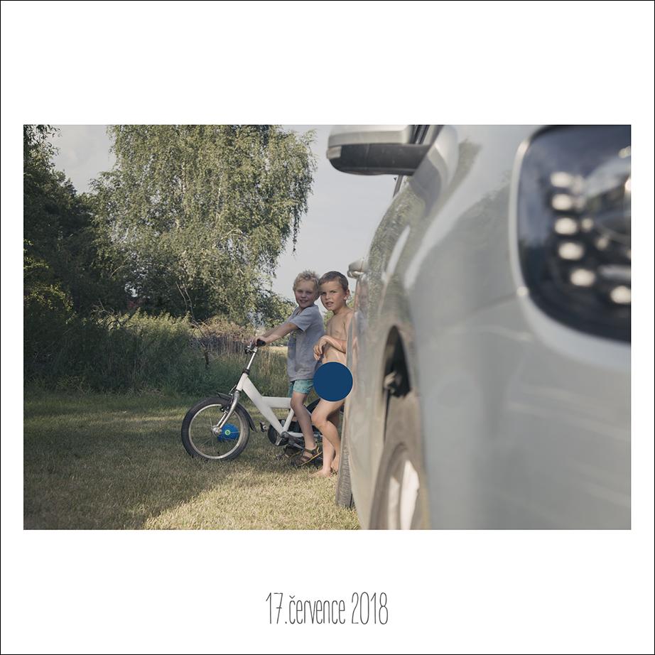 17_07_18