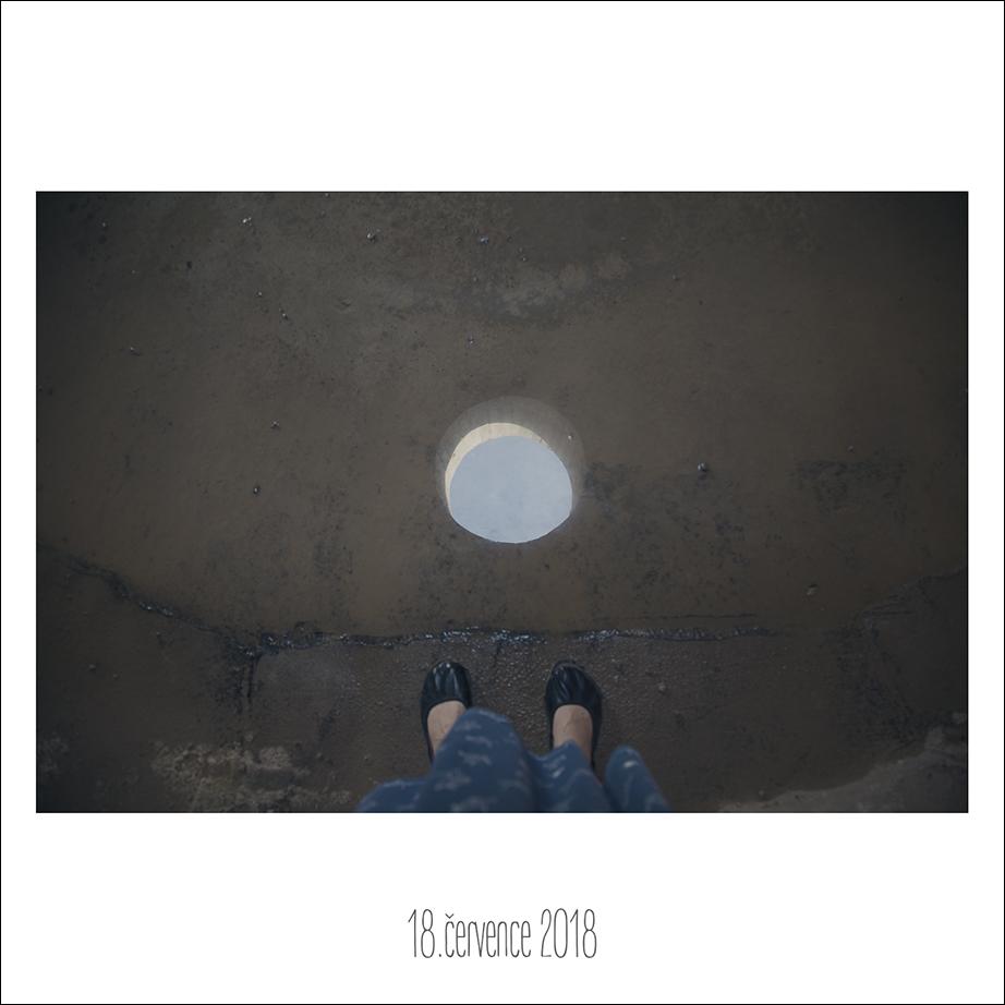18_07_18