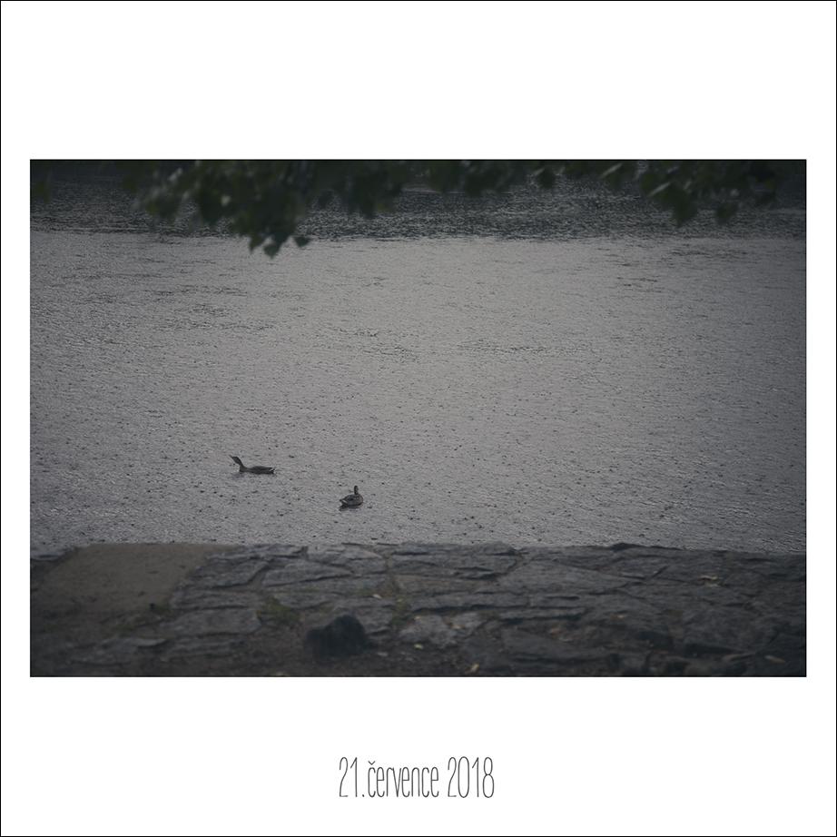 21_07_18.jpg