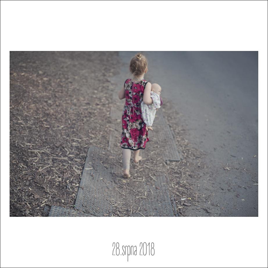 28_08_18