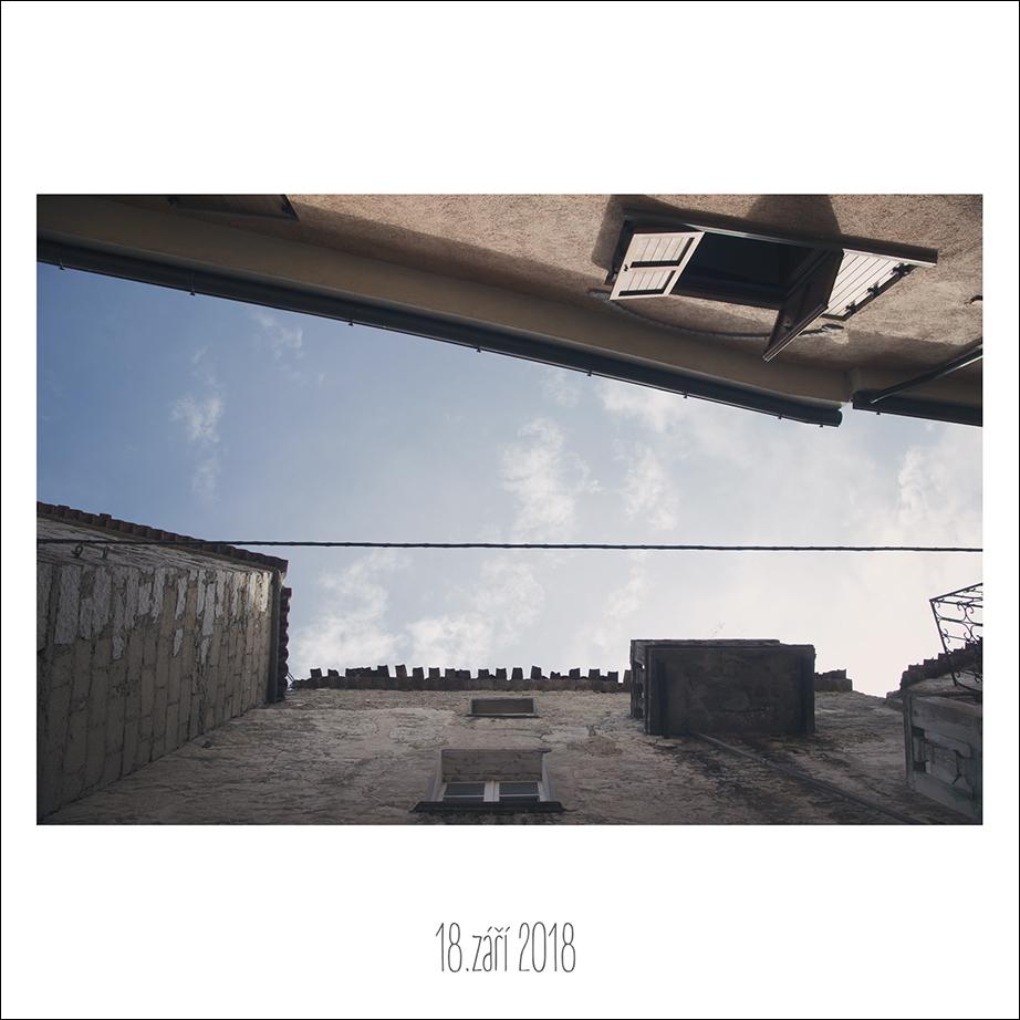 18_09_18