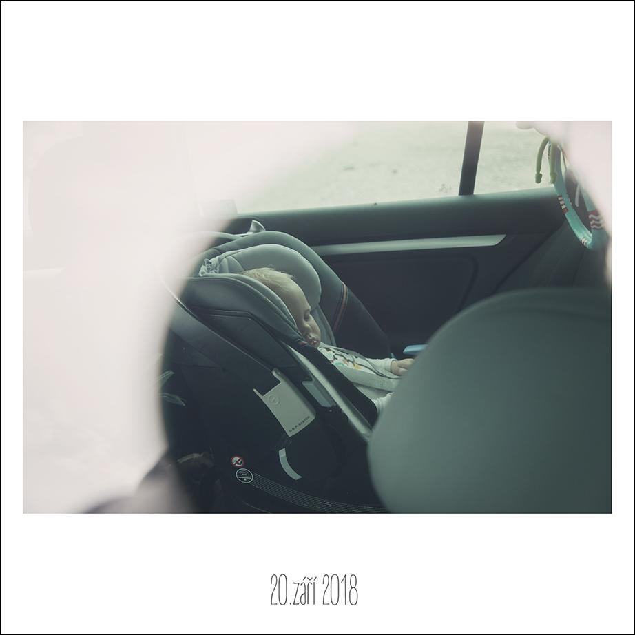 20_09_18