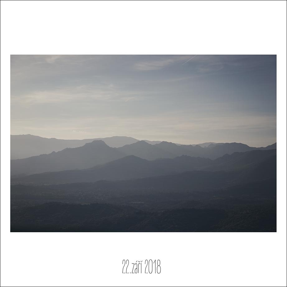 22_09_18