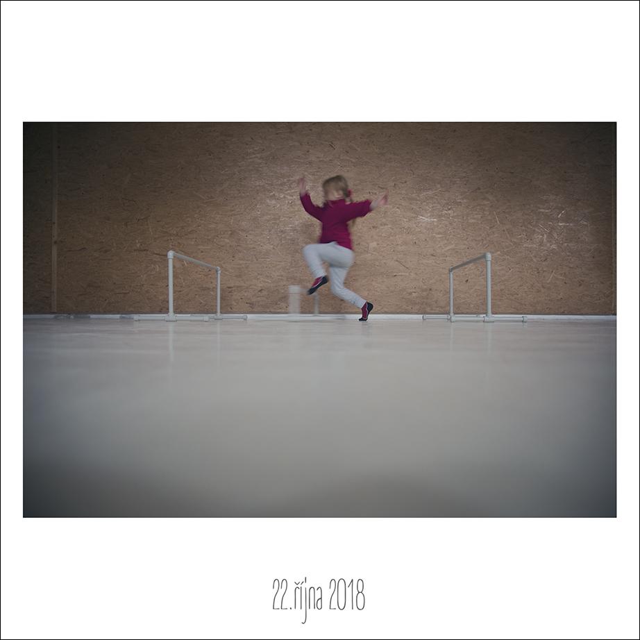 22_10_18